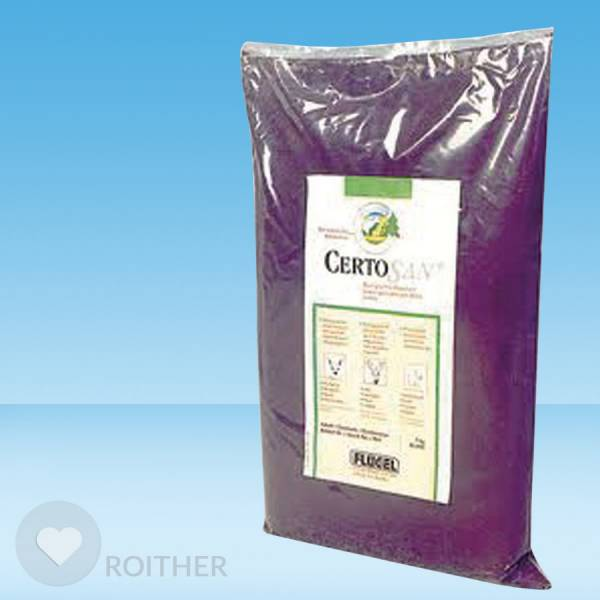 Certosan Biologisches spritzfähiges Verbissschutzmittel (1 kg)