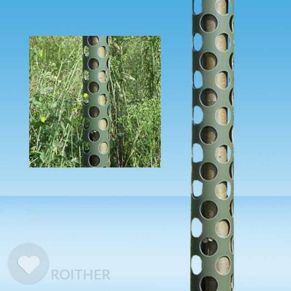 Baumschutz anti-Knabb 800 mm