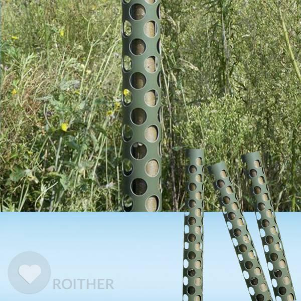 Baumschutz anti-Knabb, 1200 mm
