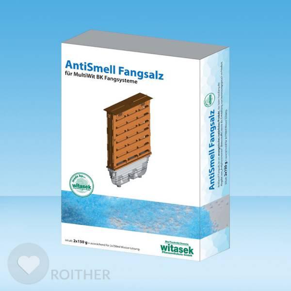 AntiSmell Fangsalz